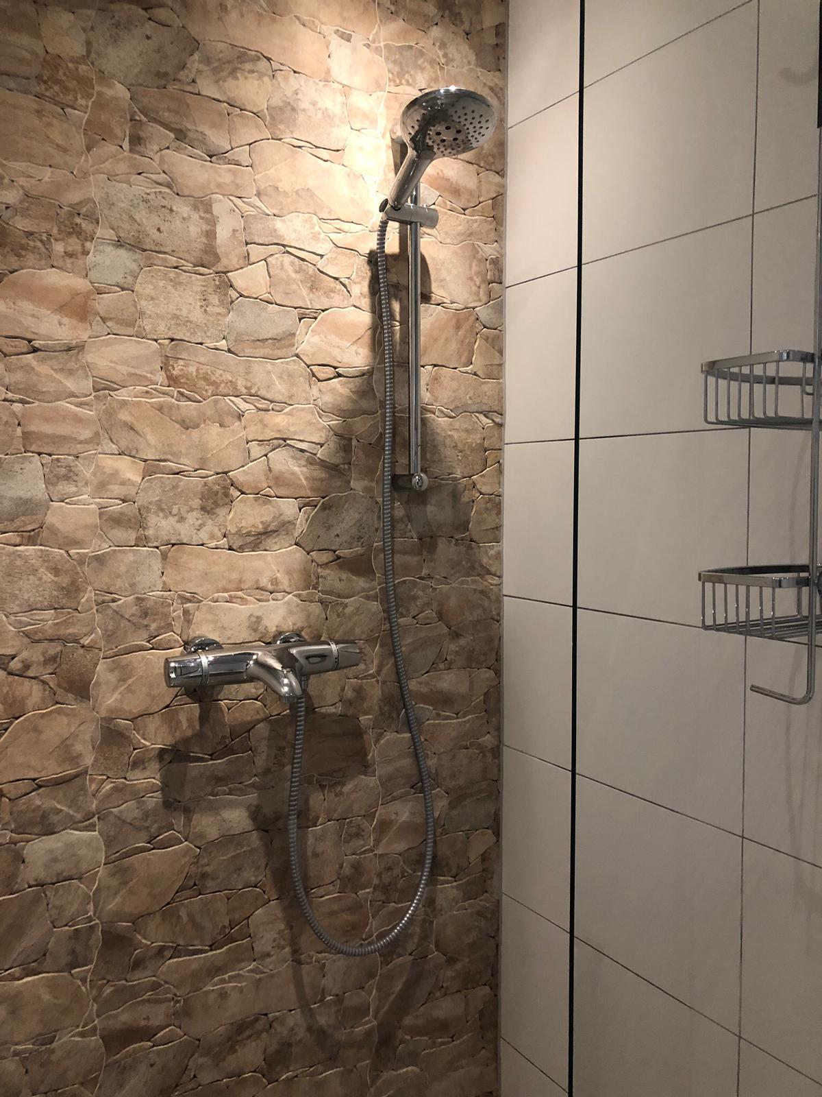 badkamer-dinkelberg